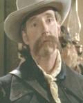 File:Nichols as custer.jpg