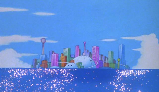 File:Metropolis Island.png