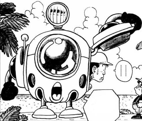 File:Super mecha ping pong manga.png