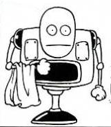File:Barberman manga.png