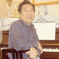 File:ShunsukeKikuchi2.png
