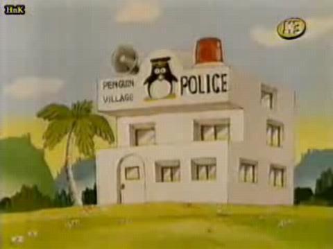 File:Penguinpolice.jpg