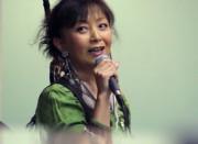 File:Mitsuko horie.jpg