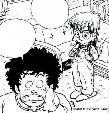 File:Living room manga.png