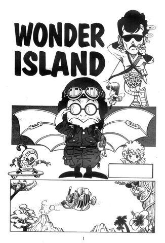 File:Wonder Island Cover.jpg