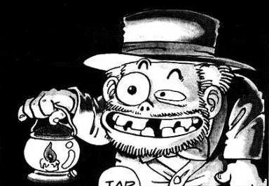 File:Trampire's follower 2 manga.PNG