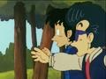 File:Wait,_Tsururin-chan!