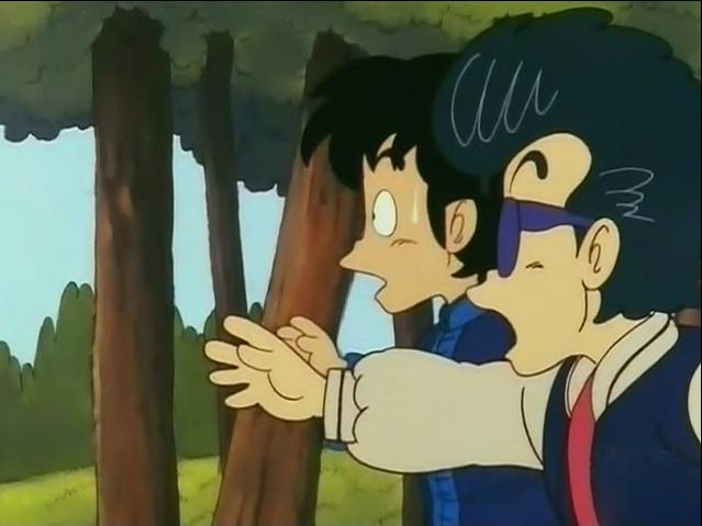 File:Wait, Tsururin-chan!.PNG