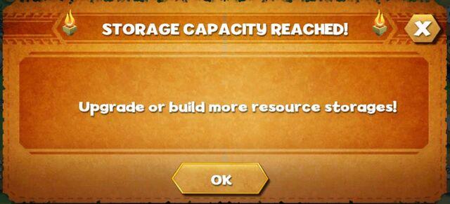 File:Storagecapacity.jpg