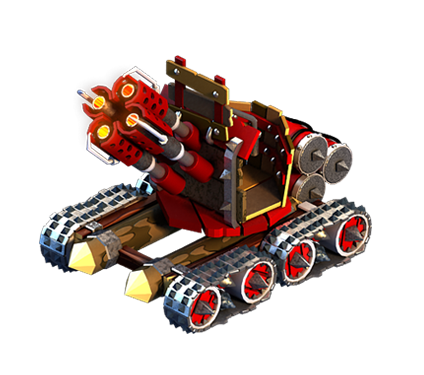 File:Flame-shooterl5.png