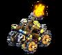 Catapultl4