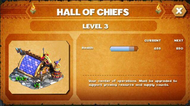 File:Hall of chief.jpg