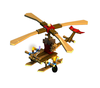 File:Gyrocopterl1.png