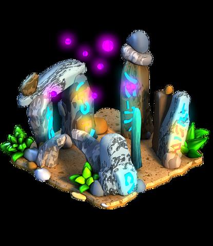 File:Magic-generator lv6.png