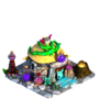 Potion Workshop Lv4 revised