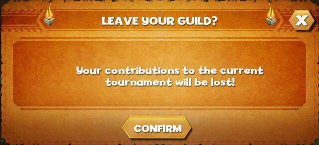File:Guildleave.jpg
