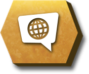 File:Iconglobalchat.png