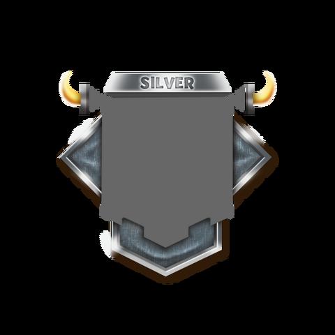 File:League silver.png
