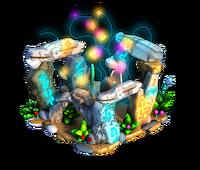 Magicgenerator