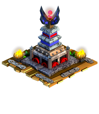 File:Magictowerl3.png