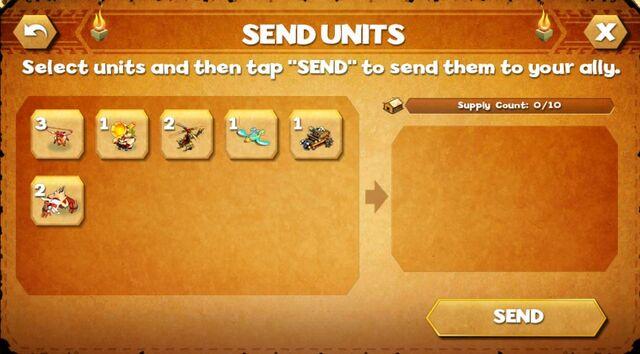 File:Sendunits.jpg
