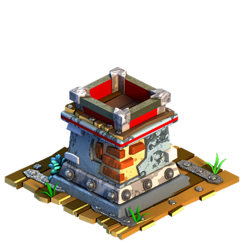 File:Watch Tower L7.png