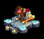 Magic-rumblerl2