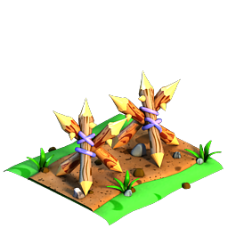 File:01 Woods Stakes.png
