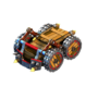 Siege-enginel2