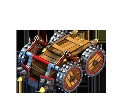 File:Siege-enginel2.png