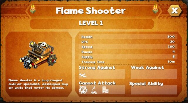 File:Flame shooter.jpg