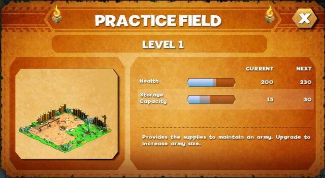File:Practice field.jpg