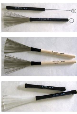 File:Agner Brushes.jpg