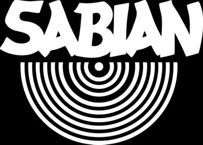 File:Sabian.jpg