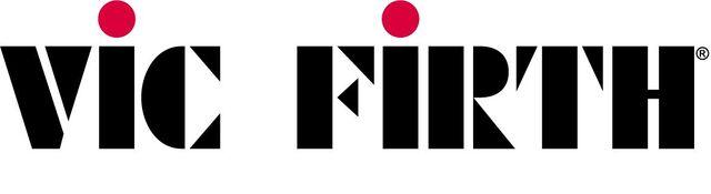 File:Vic firth logo.jpg