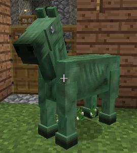 File:Zombie Horse.jpg