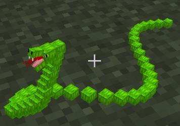 File:Light Green Snake.jpg