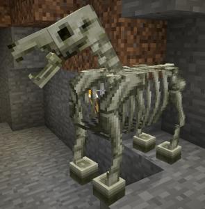 File:Skeleton Horse.jpg