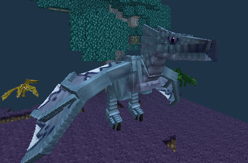 File:Artic Wyvern.png