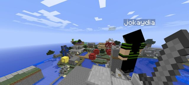 File:Minecraft2.jpg