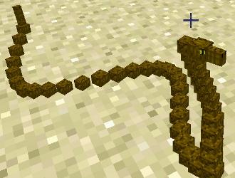 File:Rattle Snake.jpg