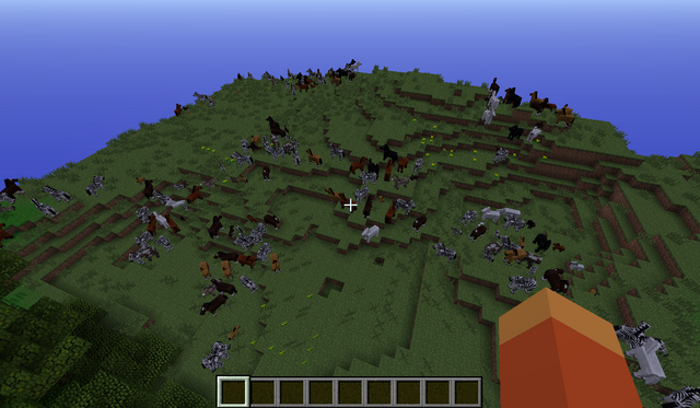 File:Horse spawns.png