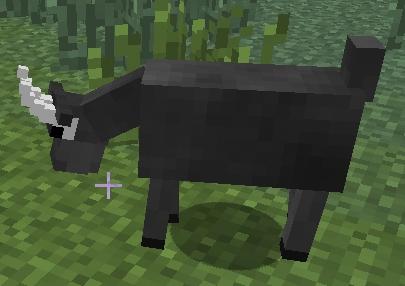 File:Male Goat.jpg