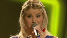 Dsds-2013-beatrice-egli-singt-no-no-never-von-texas-lightning