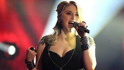 Beatrice-egli-singt-ich-lebe-dsds-2013-halbfinale