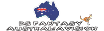 DS Fantasy Australiavision