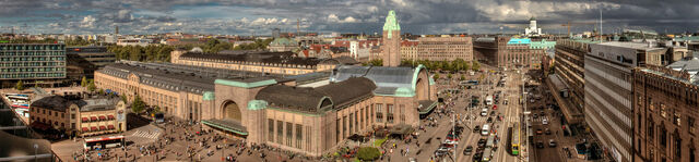 File:Helsinki.jpg