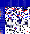 Thumbnail for version as of 22:45, December 12, 2013