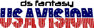 File:DS Fantasy USAvision logo.png