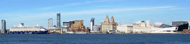 File:Liverpool.jpg